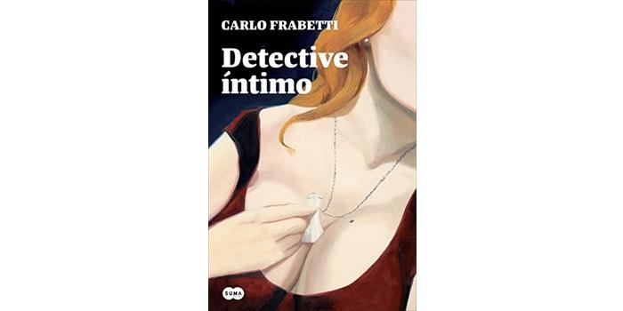 Detective íntimo (Carlo Frabetti)