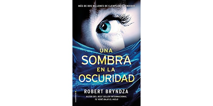 sombra oscuridad