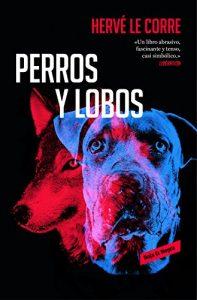 Perros y lobos