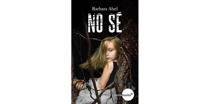 No sé (Barbara Abel)