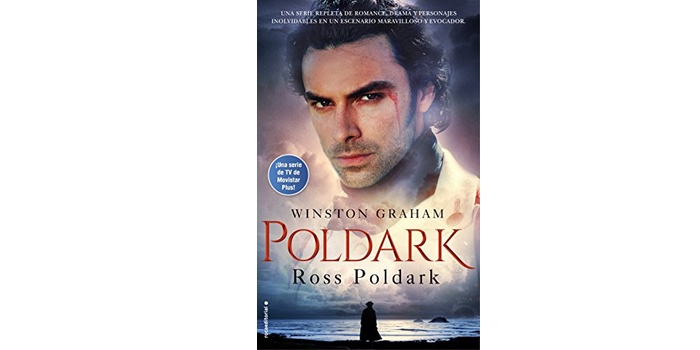 Ross Poldark (Winston Graham)