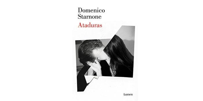 Ataduras (Domenico Starnone)