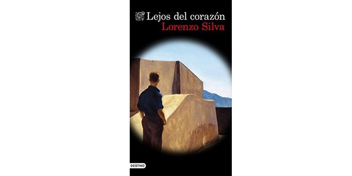 Lejos del corazón (Lorenzo Silva)