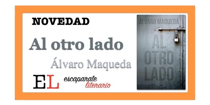 Al otro lado (Álvaro Maqueda)