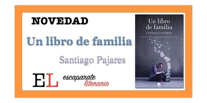 Un libro de familia 4