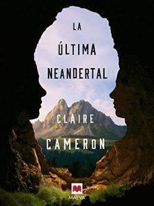 La última neandertal