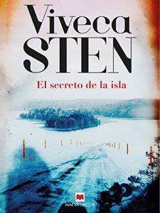 El secreto de la isla