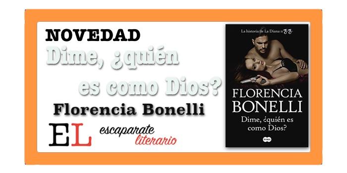 Bonelli Diana 2