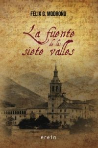 La fuente de los siete valles