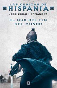 El dux del fin del mundo