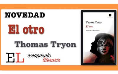 El otro (Thomas Tryon)
