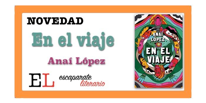 En el viaje (Anaí López)
