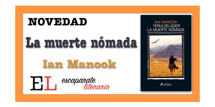 La muerte nómada