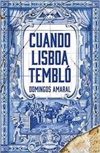 Cuando Lisboa tembló