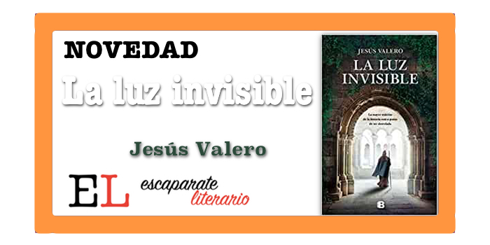 La luz invisible