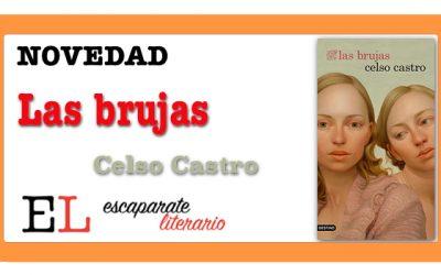 Las brujas (Celso Castro)