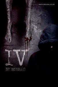 IV NOMBRES
