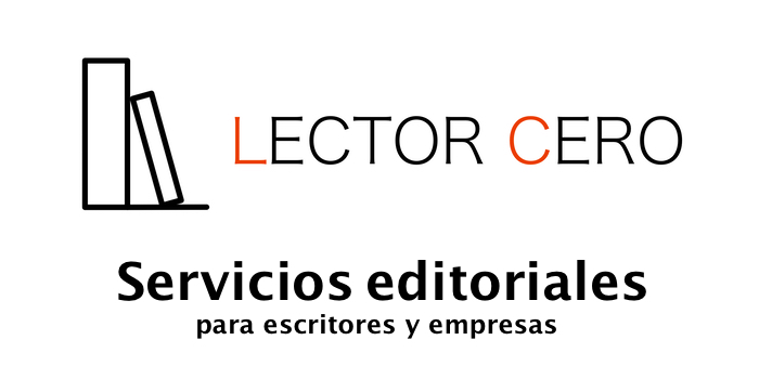 https://escaparateliterario.com/wp-content/uploads/2018/01/lectorcero.jpeg