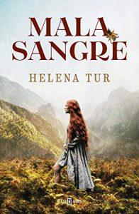 Helena Tur