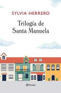 Trilogía de Santa Manuela