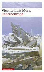 Centroeuropa