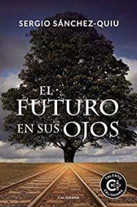 El futuro en tus ojos