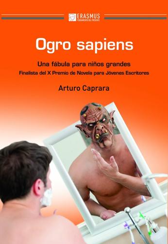 ogro sapiens