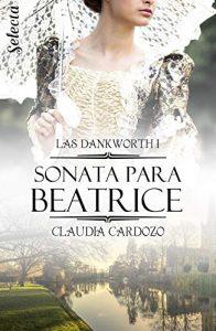 Sonata para Beatrice